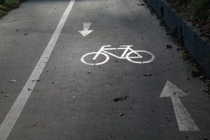 "US plans ""sea change"" in supporting biking infrastructure"