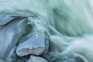Understanding the Basics of Whitewater Streamflow