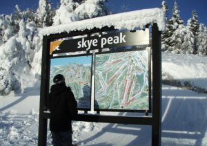 Guide to New England Ski Resorts Within 3 Hours of Boston