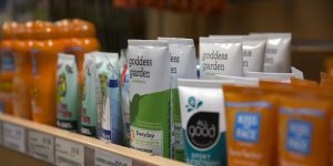New Sunscreen Labels Include Broad Spectrum and Water Resistance Ratings